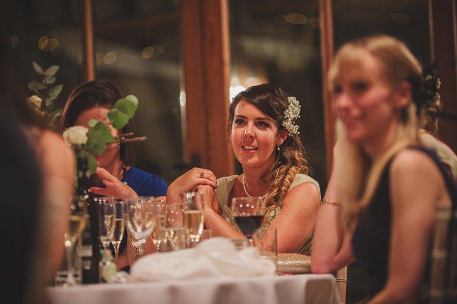 Fitzleroi-Barn-Wedding-Photographer-Jessica-and-Hugh-Simon-Fazackarley-108