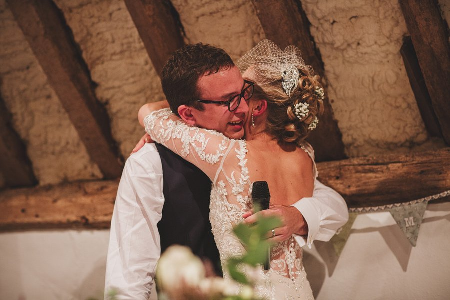 Fitzleroi-Barn-Wedding-Photographer-Jessica-and-Hugh-Simon-Fazackarley-110