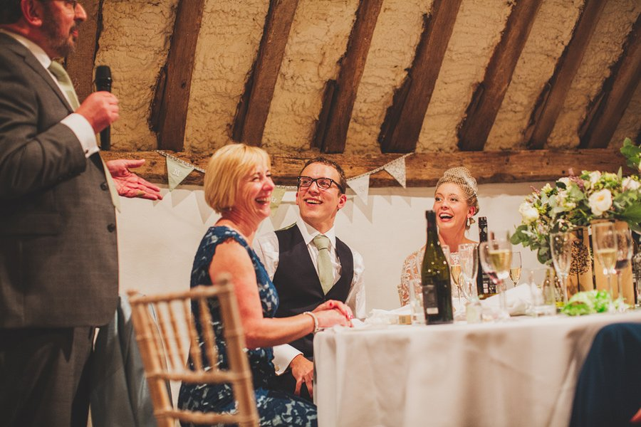 Fitzleroi-Barn-Wedding-Photographer-Jessica-and-Hugh-Simon-Fazackarley-111