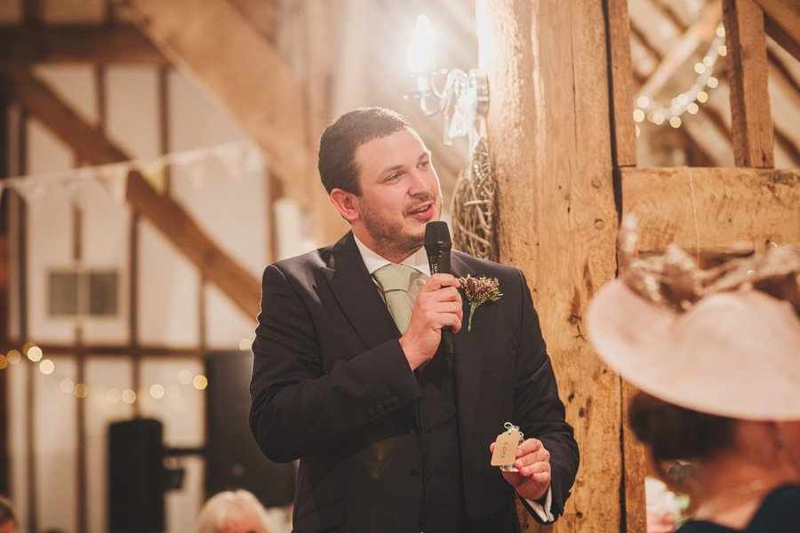 Fitzleroi-Barn-Wedding-Photographer-Jessica-and-Hugh-Simon-Fazackarley-112