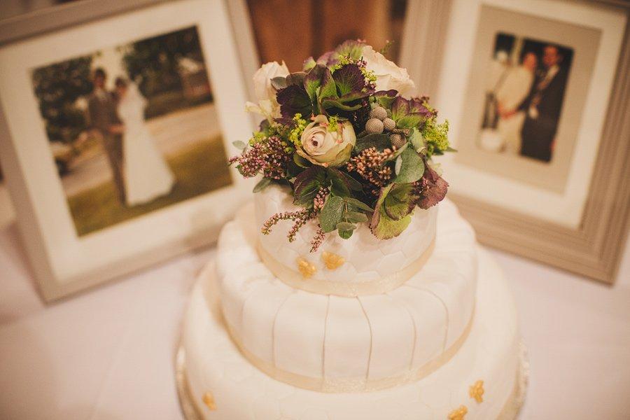 Fitzleroi-Barn-Wedding-Photographer-Jessica-and-Hugh-Simon-Fazackarley-114