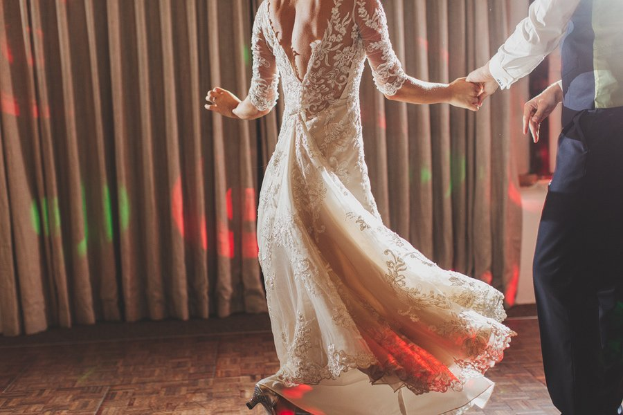 Fitzleroi-Barn-Wedding-Photographer-Jessica-and-Hugh-Simon-Fazackarley-116