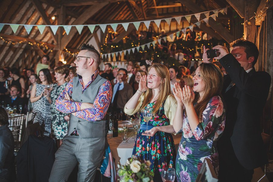 Fitzleroi-Barn-Wedding-Photographer-Jessica-and-Hugh-Simon-Fazackarley-118