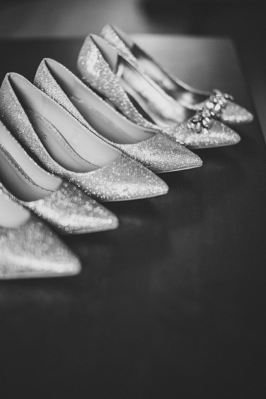 Fitzleroi-Barn-Wedding-Photographer-Jessica-and-Hugh-Simon-Fazackarley-12