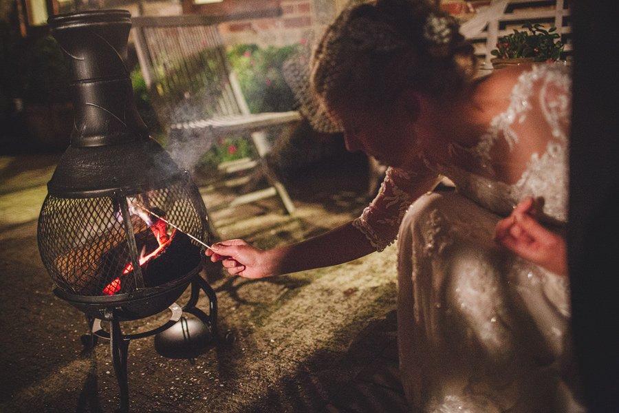 Fitzleroi-Barn-Wedding-Photographer-Jessica-and-Hugh-Simon-Fazackarley-121