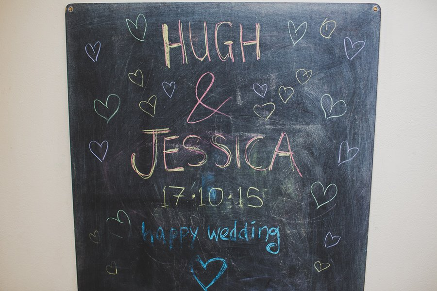Fitzleroi-Barn-Wedding-Photographer-Jessica-and-Hugh-Simon-Fazackarley-26