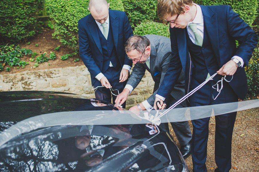 Fitzleroi-Barn-Wedding-Photographer-Jessica-and-Hugh-Simon-Fazackarley-39