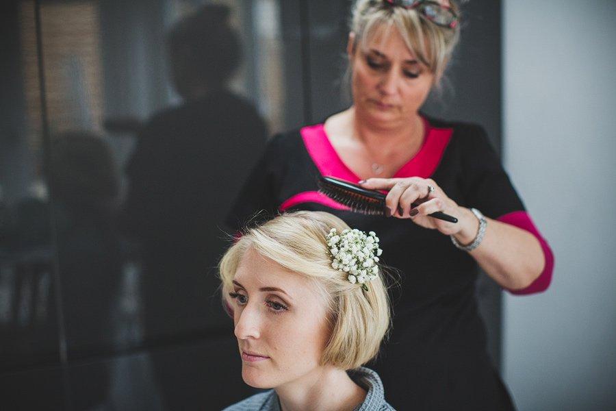 Fitzleroi-Barn-Wedding-Photographer-Jessica-and-Hugh-Simon-Fazackarley-41