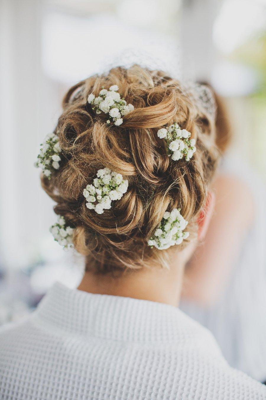 Fitzleroi-Barn-Wedding-Photographer-Jessica-and-Hugh-Simon-Fazackarley-44