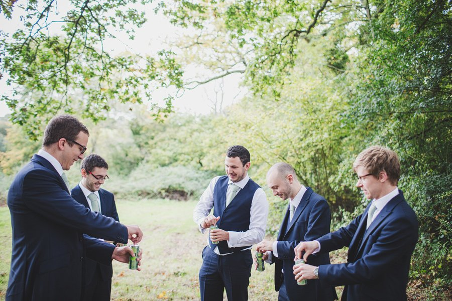 Fitzleroi-Barn-Wedding-Photographer-Jessica-and-Hugh-Simon-Fazackarley-46