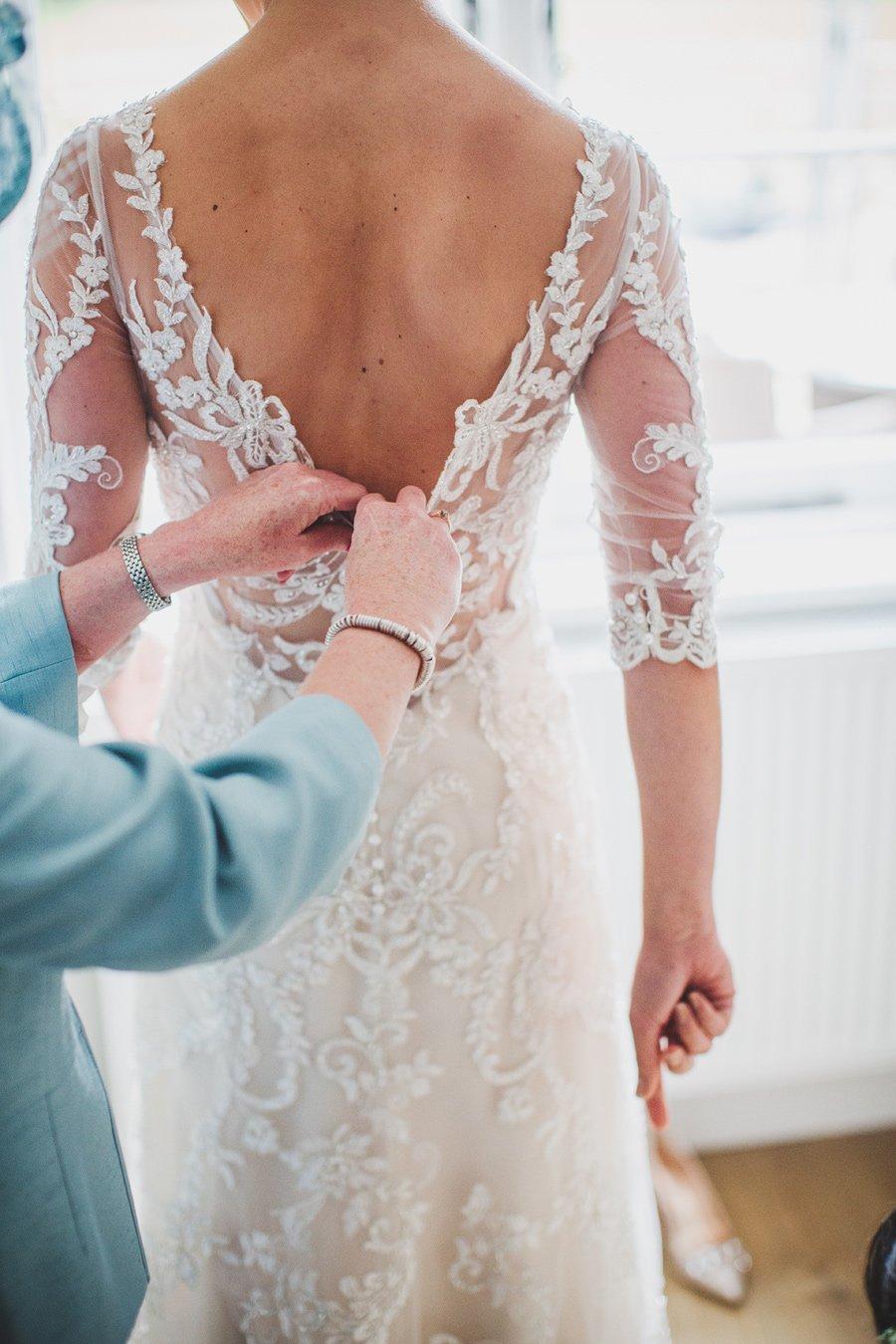 Fitzleroi-Barn-Wedding-Photographer-Jessica-and-Hugh-Simon-Fazackarley-53