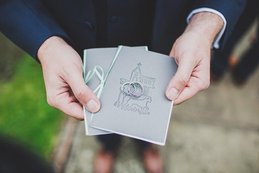 Fitzleroi-Barn-Wedding-Photographer-Jessica-and-Hugh-Simon-Fazackarley-57