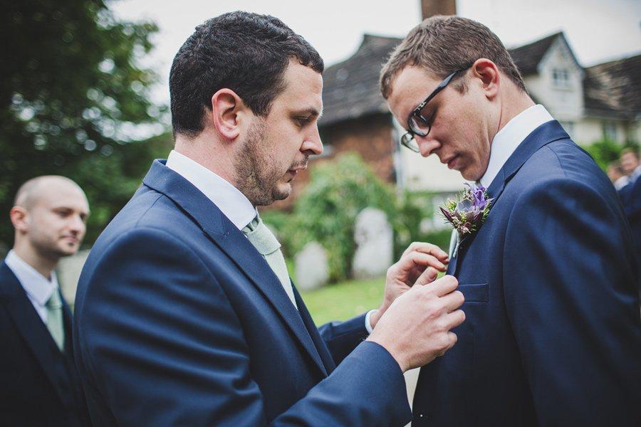 Fitzleroi-Barn-Wedding-Photographer-Jessica-and-Hugh-Simon-Fazackarley-58