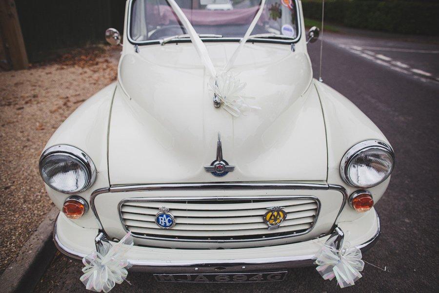 Fitzleroi-Barn-Wedding-Photographer-Jessica-and-Hugh-Simon-Fazackarley-59