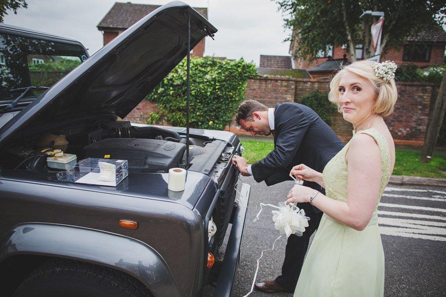 Fitzleroi-Barn-Wedding-Photographer-Jessica-and-Hugh-Simon-Fazackarley-60