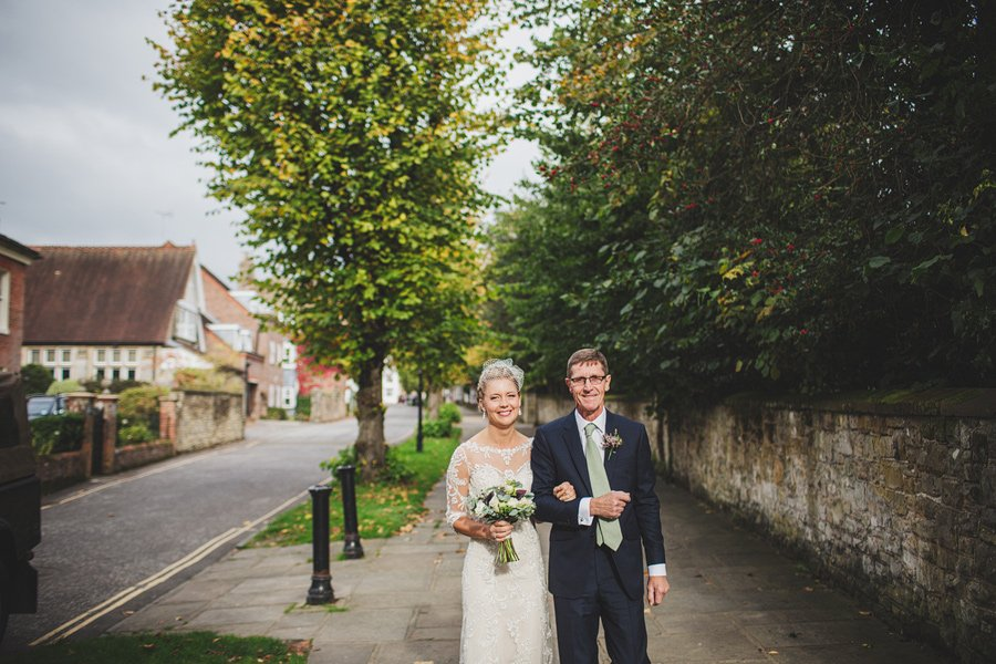 Fitzleroi-Barn-Wedding-Photographer-Jessica-and-Hugh-Simon-Fazackarley-63
