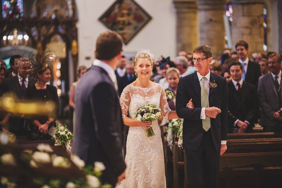 Fitzleroi-Barn-Wedding-Photographer-Jessica-and-Hugh-Simon-Fazackarley-64
