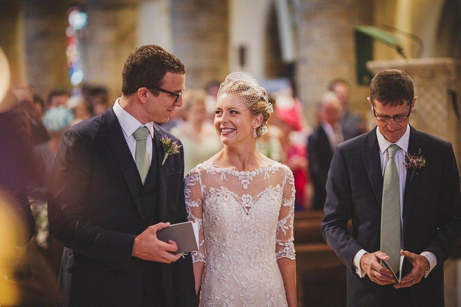 Fitzleroi-Barn-Wedding-Photographer-Jessica-and-Hugh-Simon-Fazackarley-65
