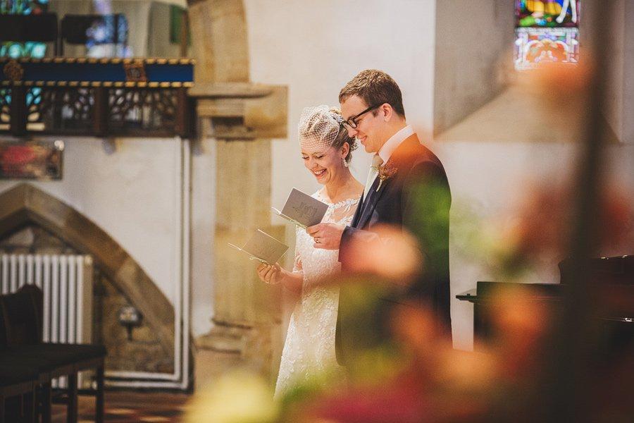Fitzleroi-Barn-Wedding-Photographer-Jessica-and-Hugh-Simon-Fazackarley-67
