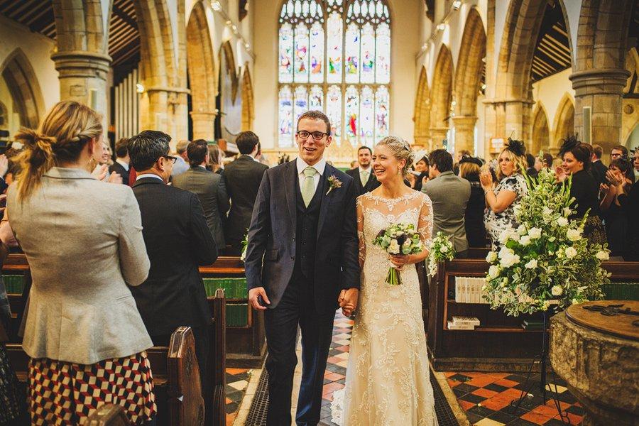 Fitzleroi-Barn-Wedding-Photographer-Jessica-and-Hugh-Simon-Fazackarley-68
