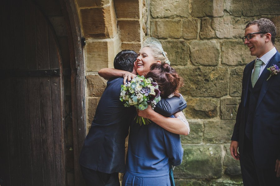 Fitzleroi-Barn-Wedding-Photographer-Jessica-and-Hugh-Simon-Fazackarley-69