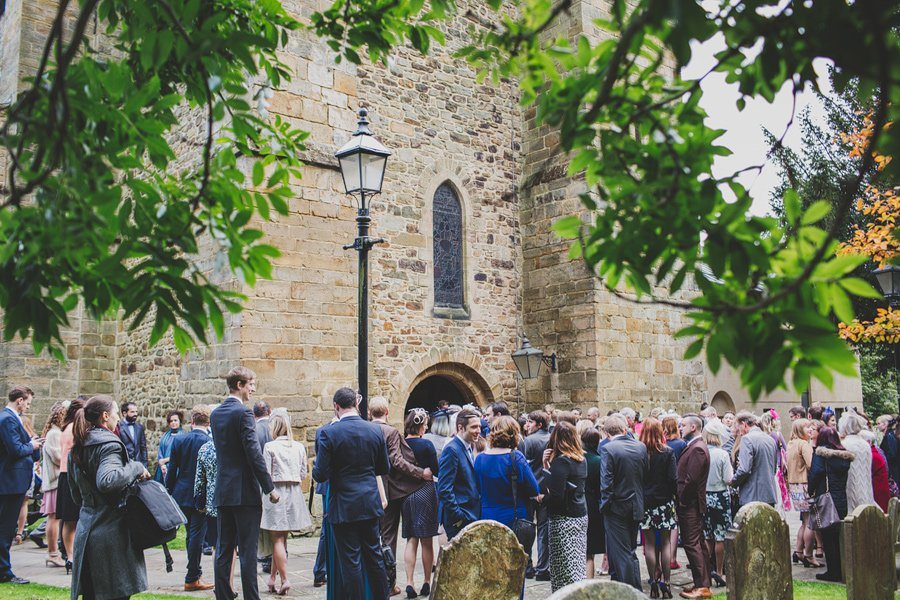Fitzleroi-Barn-Wedding-Photographer-Jessica-and-Hugh-Simon-Fazackarley-70