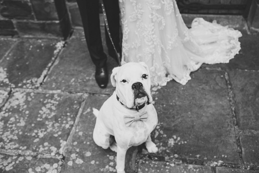 Fitzleroi-Barn-Wedding-Photographer-Jessica-and-Hugh-Simon-Fazackarley-71