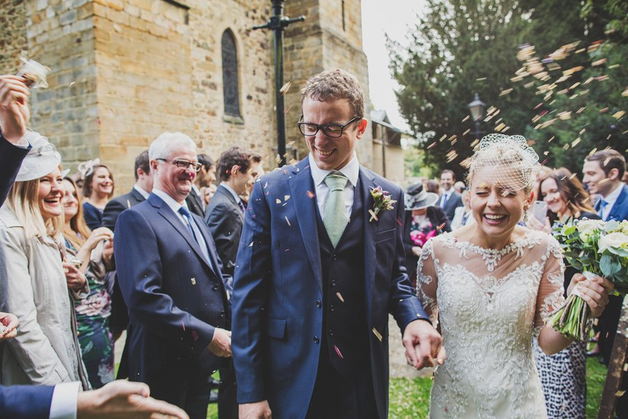 Fitzleroi-Barn-Wedding-Photographer-Jessica-and-Hugh-Simon-Fazackarley-72