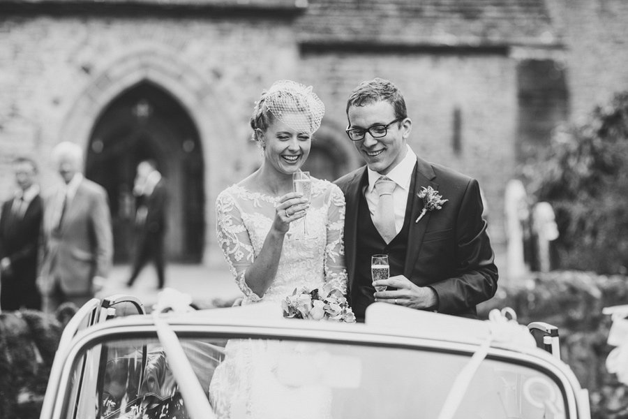 Fitzleroi-Barn-Wedding-Photographer-Jessica-and-Hugh-Simon-Fazackarley-73
