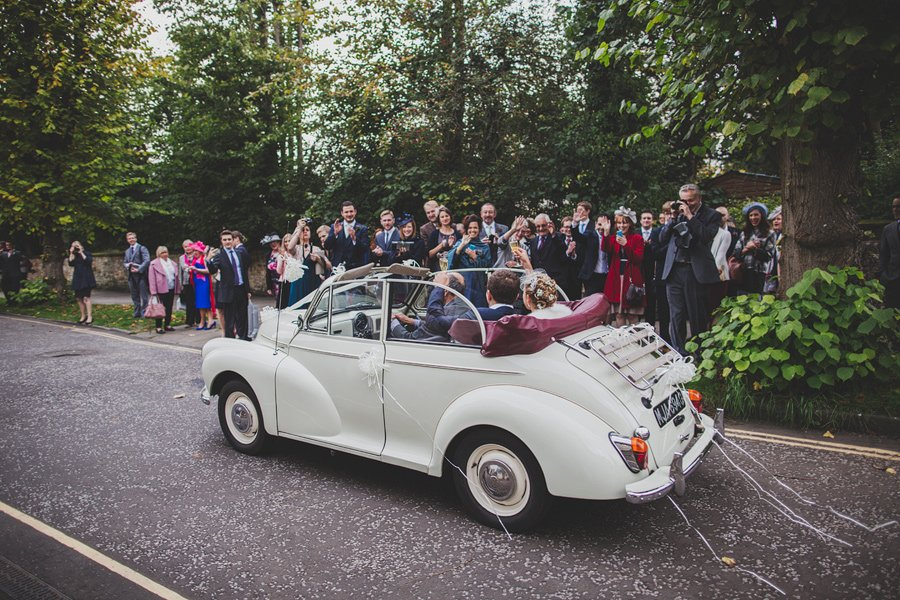 Fitzleroi-Barn-Wedding-Photographer-Jessica-and-Hugh-Simon-Fazackarley-74