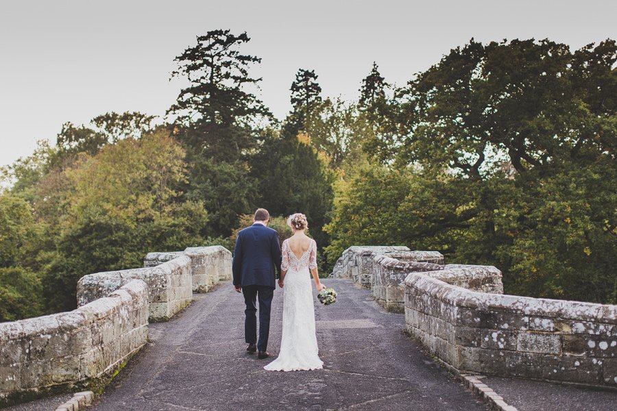 Fitzleroi-Barn-Wedding-Photographer-Jessica-and-Hugh-Simon-Fazackarley-75