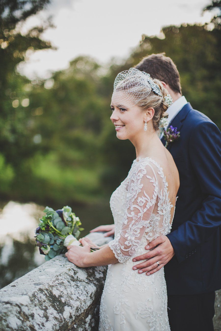 Fitzleroi-Barn-Wedding-Photographer-Jessica-and-Hugh-Simon-Fazackarley-76