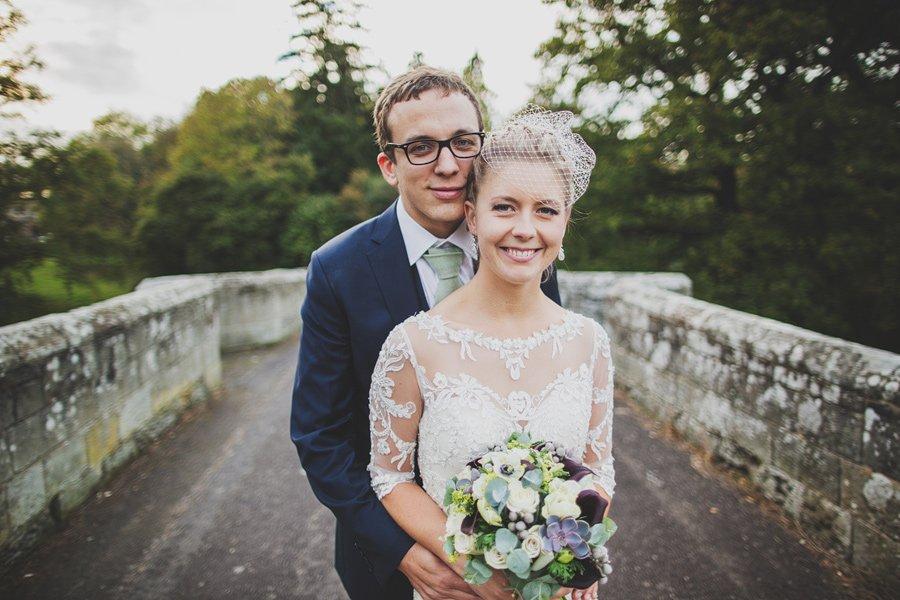 Fitzleroi-Barn-Wedding-Photographer-Jessica-and-Hugh-Simon-Fazackarley-79