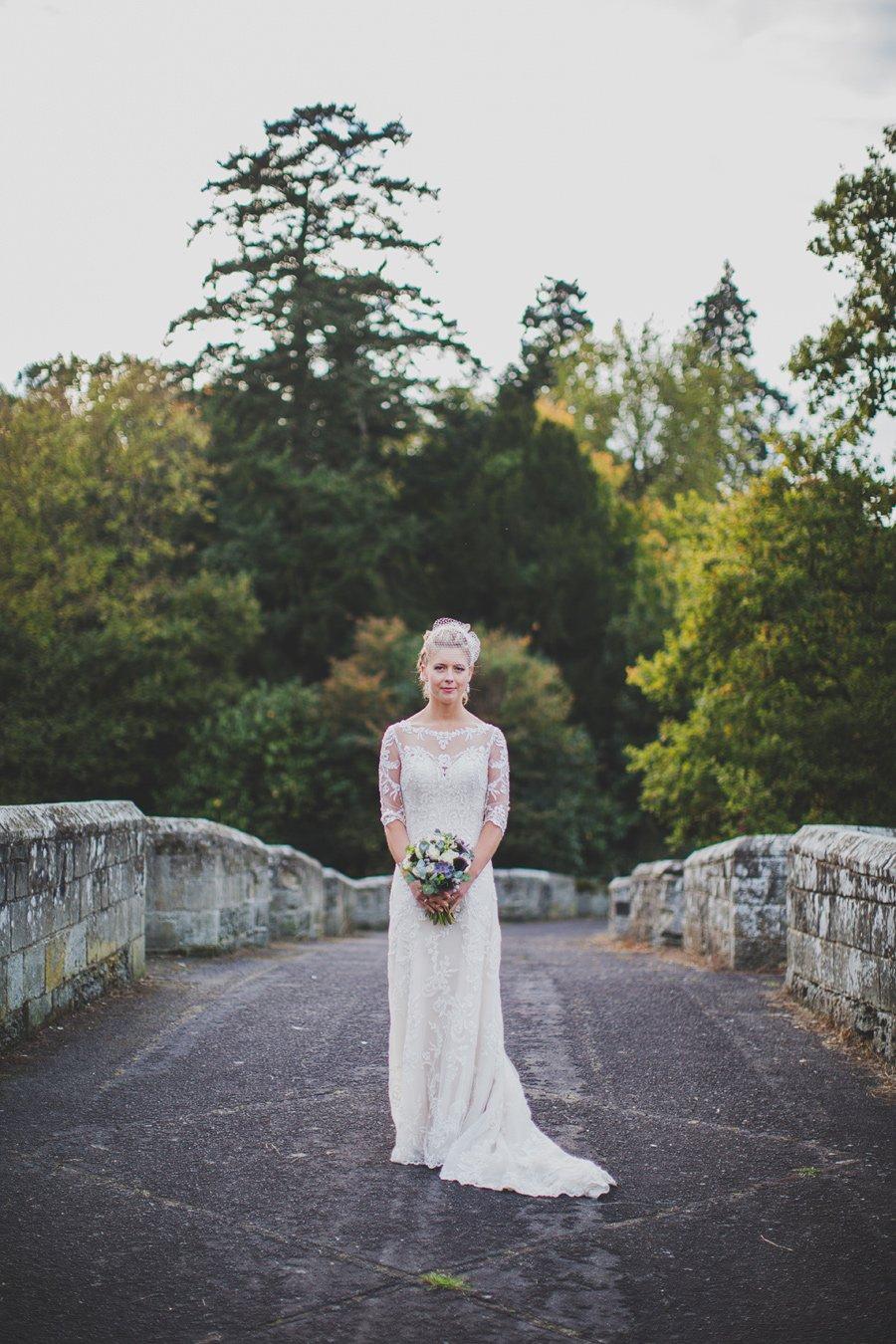 Fitzleroi-Barn-Wedding-Photographer-Jessica-and-Hugh-Simon-Fazackarley-82