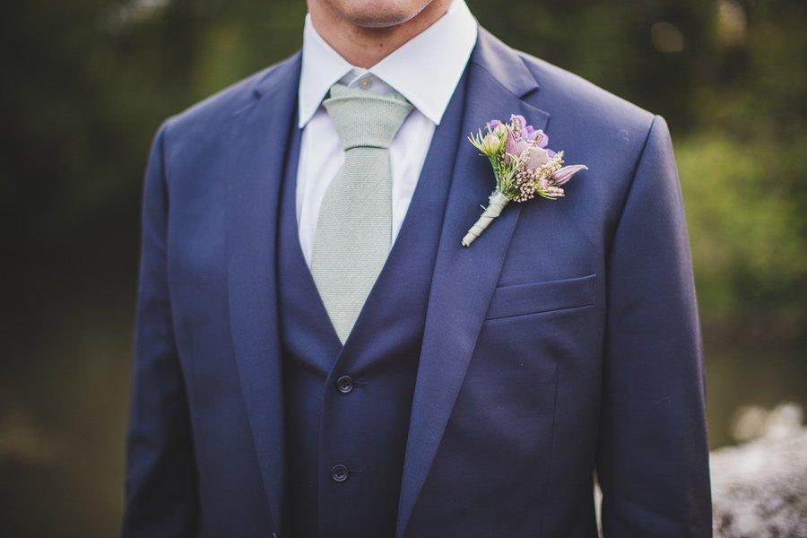 Fitzleroi-Barn-Wedding-Photographer-Jessica-and-Hugh-Simon-Fazackarley-83