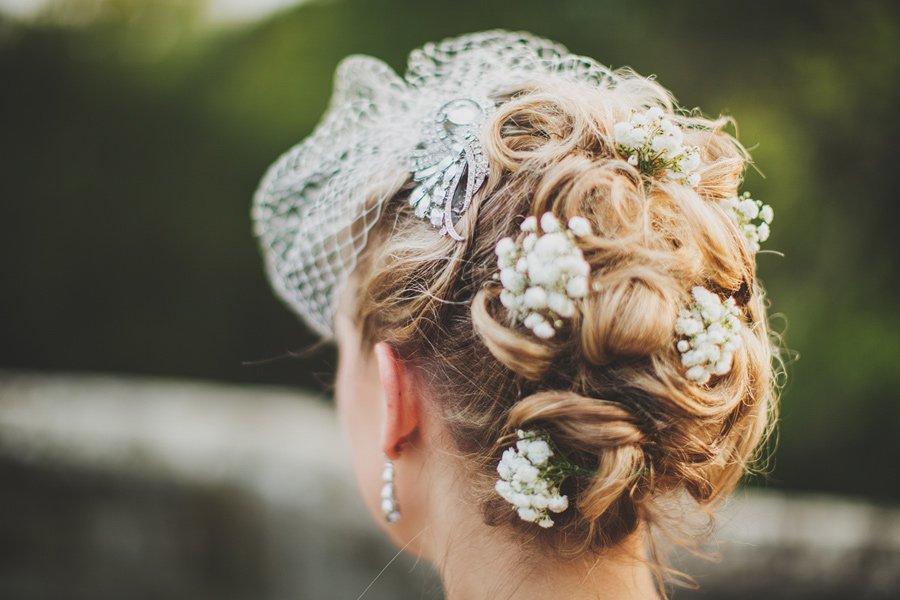 Fitzleroi-Barn-Wedding-Photographer-Jessica-and-Hugh-Simon-Fazackarley-85