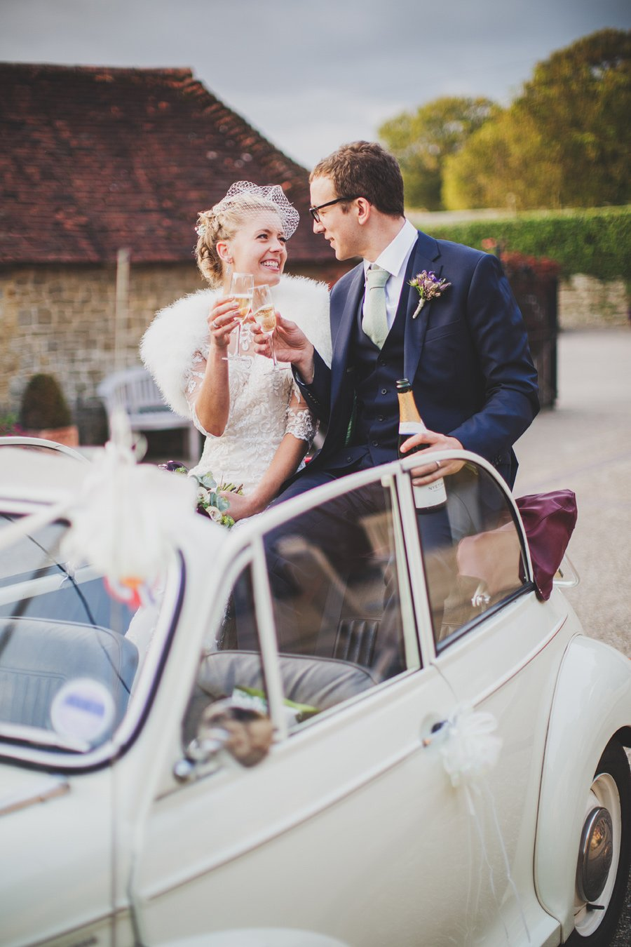 Fitzleroi-Barn-Wedding-Photographer-Jessica-and-Hugh-Simon-Fazackarley-87