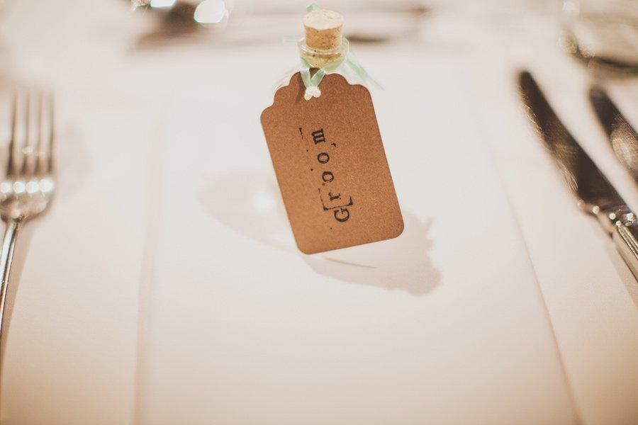 Fitzleroi-Barn-Wedding-Photographer-Jessica-and-Hugh-Simon-Fazackarley-88