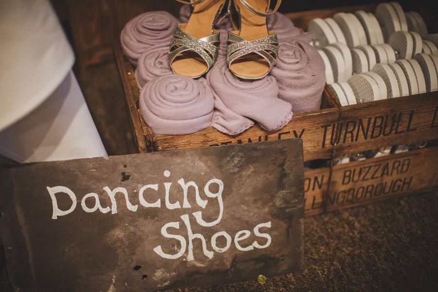 Fitzleroi-Barn-Wedding-Photographer-Jessica-and-Hugh-Simon-Fazackarley-90