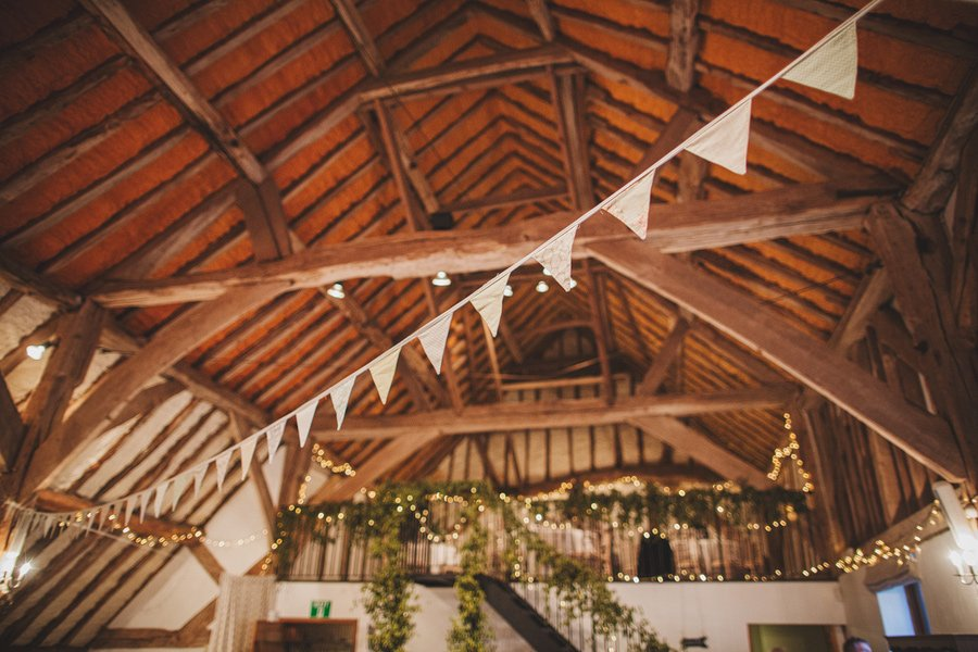 Fitzleroi-Barn-Wedding-Photographer-Jessica-and-Hugh-Simon-Fazackarley-93