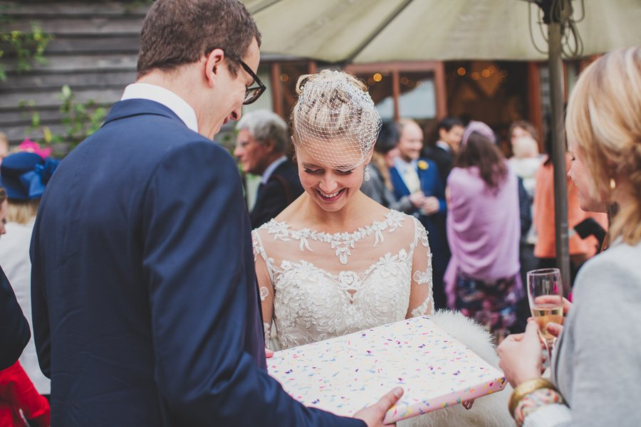 Fitzleroi-Barn-Wedding-Photographer-Jessica-and-Hugh-Simon-Fazackarley-96