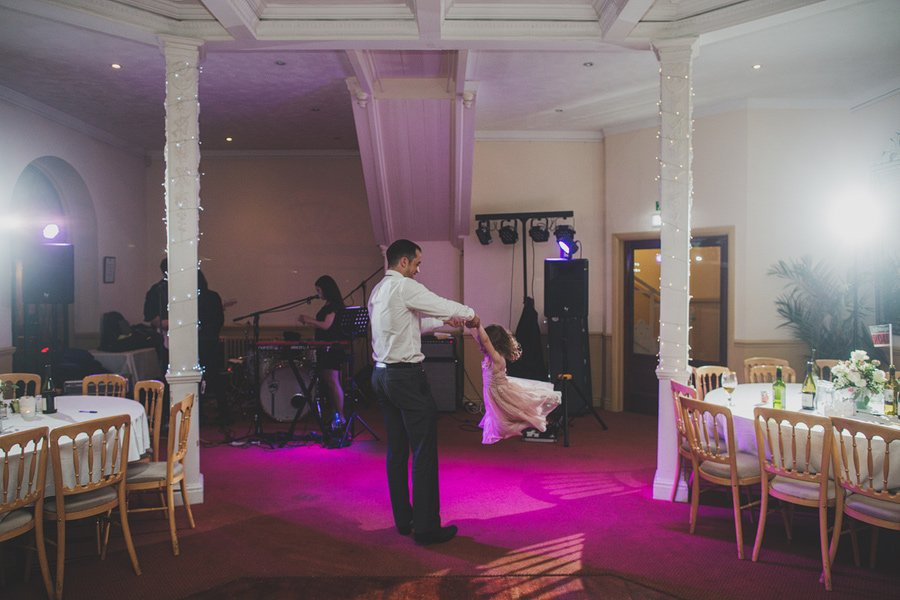 Worthing-Dome-Wedding-Photographer-Denise-and-Stefan-Simon-Fazackarley-105