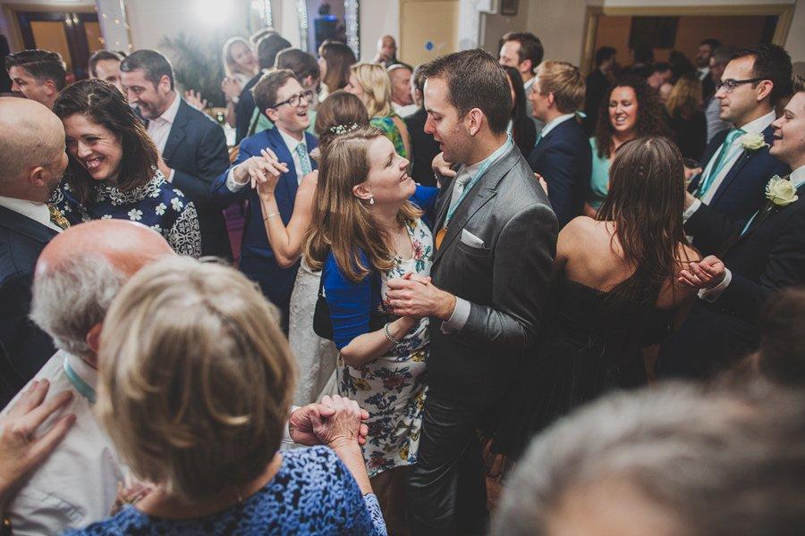 Worthing-Dome-Wedding-Photographer-Denise-and-Stefan-Simon-Fazackarley-108