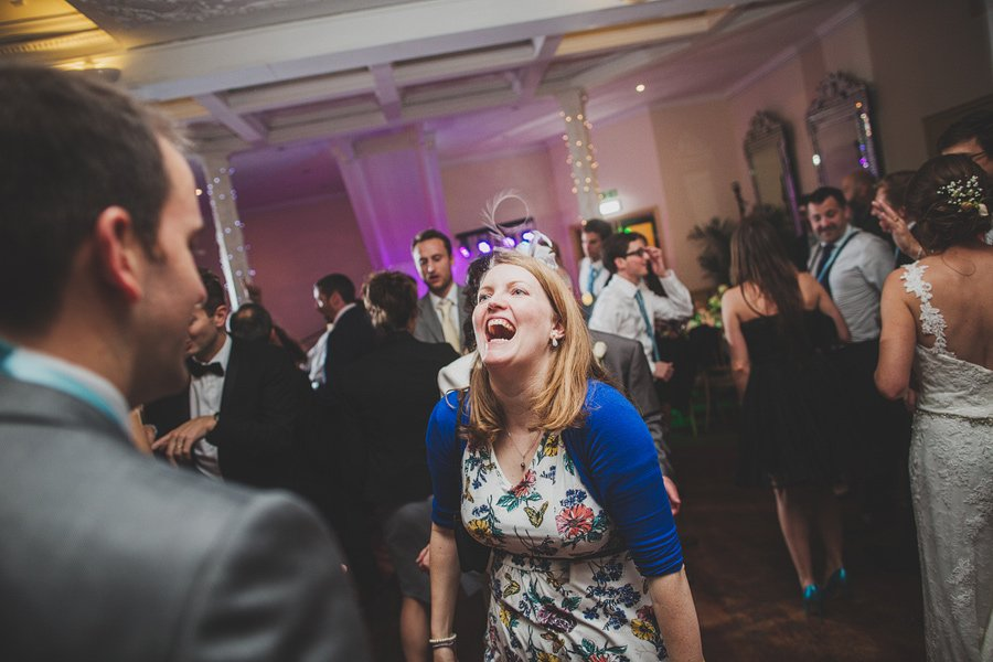Worthing-Dome-Wedding-Photographer-Denise-and-Stefan-Simon-Fazackarley-109