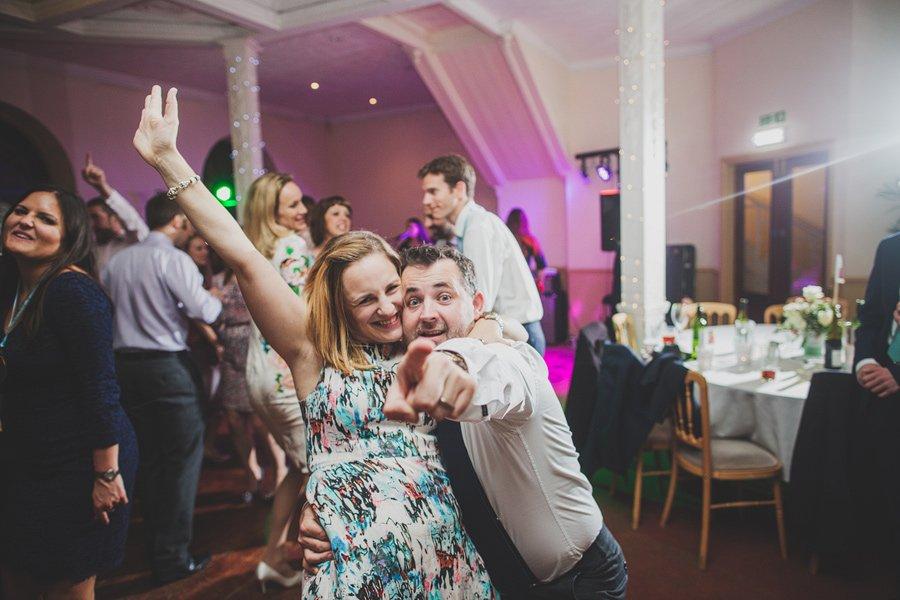 Worthing-Dome-Wedding-Photographer-Denise-and-Stefan-Simon-Fazackarley-110