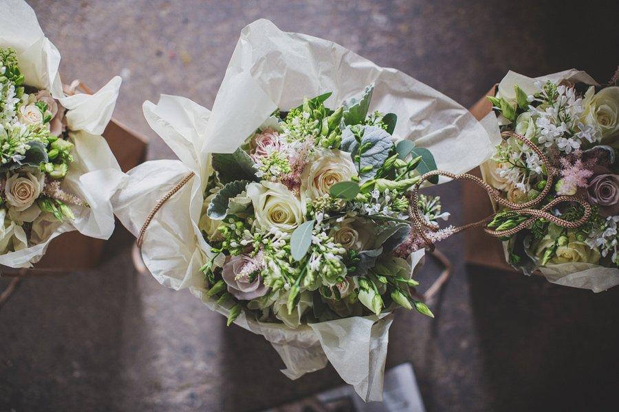 Worthing-Dome-Wedding-Photographer-Denise-and-Stefan-Simon-Fazackarley-22
