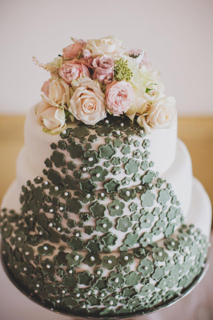 Worthing-Dome-Wedding-Photographer-Denise-and-Stefan-Simon-Fazackarley-28