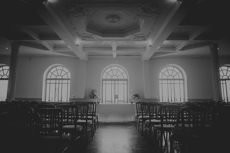 Worthing-Dome-Wedding-Photographer-Denise-and-Stefan-Simon-Fazackarley-29
