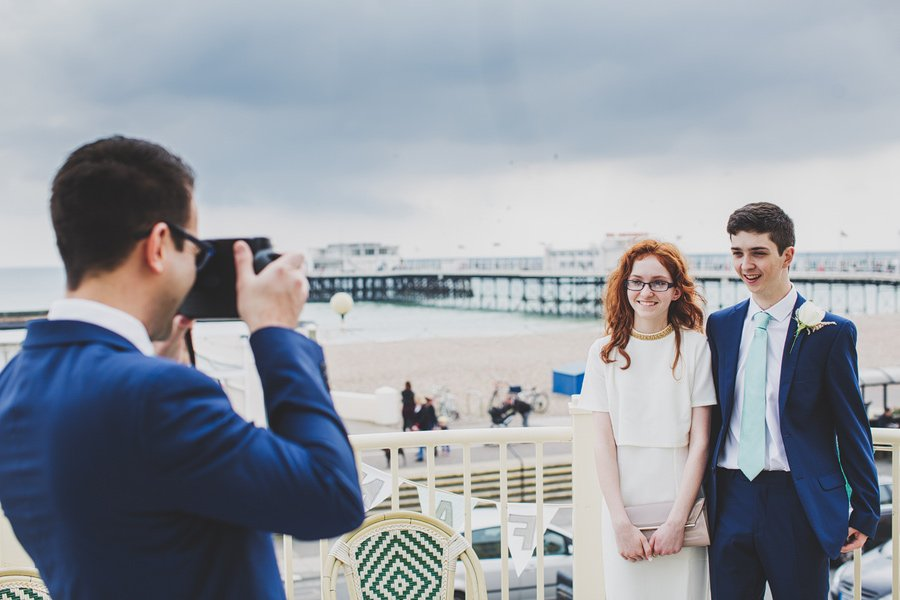 Worthing-Dome-Wedding-Photographer-Denise-and-Stefan-Simon-Fazackarley-33