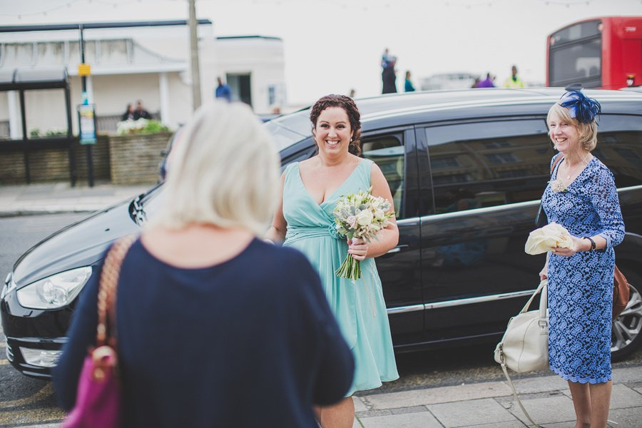 Worthing-Dome-Wedding-Photographer-Denise-and-Stefan-Simon-Fazackarley-35